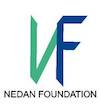Nedan Foundation